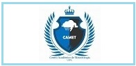 CAMET Banner