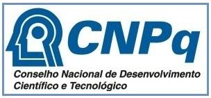 CNPQ Banner