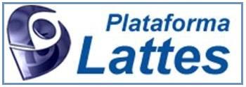 Lattes Banner